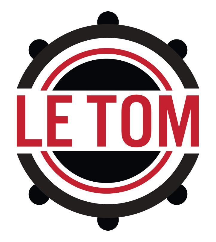 LE TOM